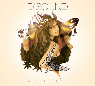 dsound my today